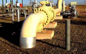 «Газпром» обжаловал в последней инстанции штраф от Украины в $3,4 миллиарда
