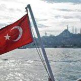 МИД Турции подтвердил введение виз для российских дальнобойщиков