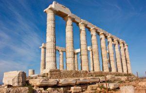 Пятилетние греческие визы получат не все желающие