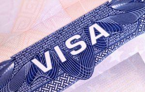 Греция собралась выдавать россиянам визы на 3-5 лет