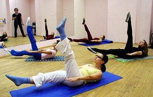 Какова оптимальная продолжительность отдыха между тренировками