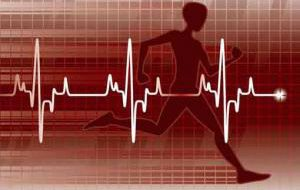 Сила и бодибилдинг: программы упражнений