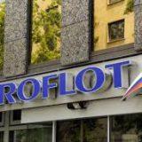 «Аэрофлот» приостановил продажу билетов в Турцию, следуя решению Росавиации