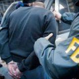 В Таиланде по запросу ФБР арестовали российского бизнесмена