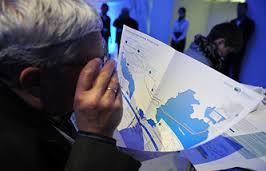 В Словении заинтересованы в реализации «Южного потока»