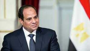 Президент Египта отменил поездку на саммит ЛАГ из-за угрозы покушения