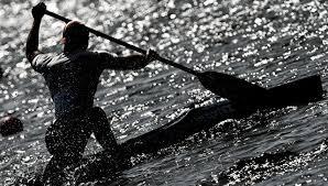 Бороться за российских спортсменов обещает федерация гребли