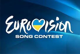 На Украине отложили выбор города, который примет «Евровидение-2017»