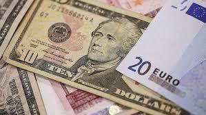 Доллар в среду утром подорожал на 4 копейки