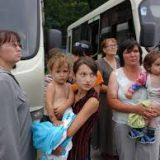 Россия создаст гуманитарные коридоры в Алеппо