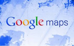 В Госдуме призвали Роскомнадзор отреагировать на крымские карты Google Maps