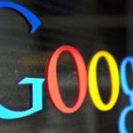 Google вернул прежние названия на карту Крыма