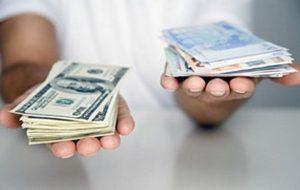 Хотите получить кредит в короткие сроки? Как его получить за час? Полезные рекомендации