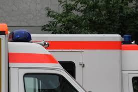 В Москве ограбили дипломата из Конго