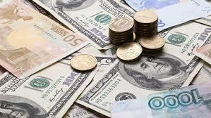 Доллар в среду утром подорожал на 24 копейки