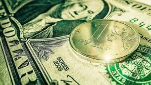 Официальный курс евро на четверг поднялся до 72,69 рубля