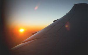 В Улан-Удэ пассажиры устроили бунт после замены самолета