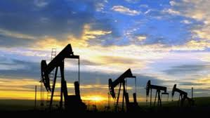 Нефть продолжает расти на ожиданиях переговоров ОПЕК