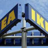 В центральный офис IKEA пришли с обысками из-за земельного спора