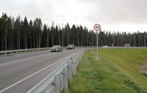 Названа причина частого ремонта на российских трассах