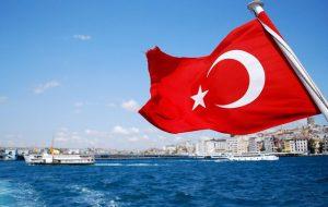 СМИ: США вывозят ядерное оружие из Турции в Румынию