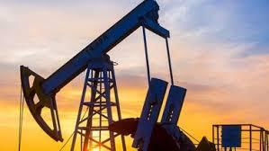 До $47,88 подешевел баррель нефти WTI в понедельник