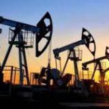 В среду утром нефть Brent подешевела до $49,35