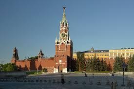 В Кремле началась церемония вручения госнаград олимпийцам