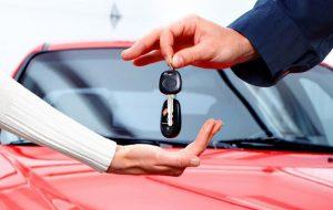 Кредиты на покупку автомобиля. Возможные варианты