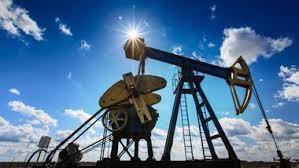 Нефть Brent на торгах в понедельник подорожала до $49
