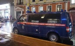 Возбуждено новое дело после стрельбы в цыганском поселке Екатеринбурга