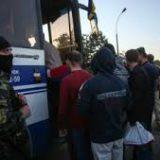 СБУ готова обменять с ЛНР и ДНР более 400 пленных