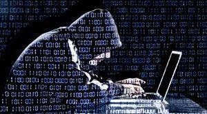 НАТО потратит 70 млн евро на кибероборону
