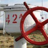 После аварии на газопроводе Украина возобновила импорт газа из Польши