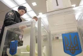 Глава ЦИК: нарушений на выборах стало меньше