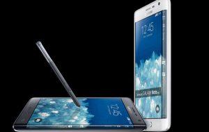 Samsung отзовет Galaxy Note 7 из-за возможности воспламенения