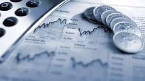 Ростом индексов открылся рынок акций РФ во вторник