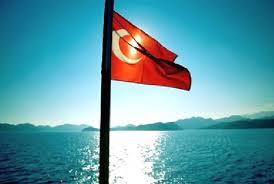 Турция вышла в топ продаж турпутевок в России