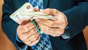 ЕС может выделить Украине 600 млн евро до конца года