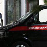 При взрыве в Дижоне пострадали 17 человек