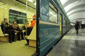 Московское метро объяснило сбой в движении на «серой» ветке