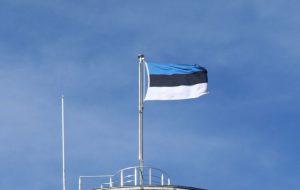 Эстония лишится 500 млн евро в год из-за сокращения российского транзита