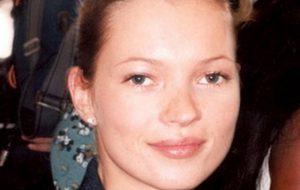 Кейт Мосс открыла модельное агентство