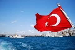 Турция признала выборы в Крыму незаконными