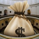 Греф заявил о рекордной прибыли Сбербанка