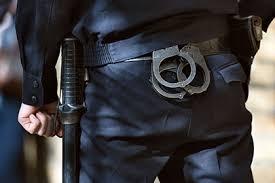 СМИ связали Захарченко с хищениями в РЖД