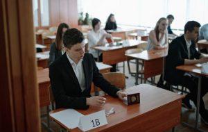 Устную часть ЕГЭ по русскому языку могут ввести в 2017 году