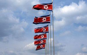 КНДР заявляет, что завершила разработку ядерного оружия