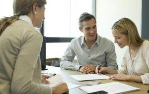 Особенности действия для продления длительности займа: поговорим об особенностях