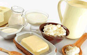 Компания МИЛКОМ – молочная продукция оптовыми партиями по лояльным ценам